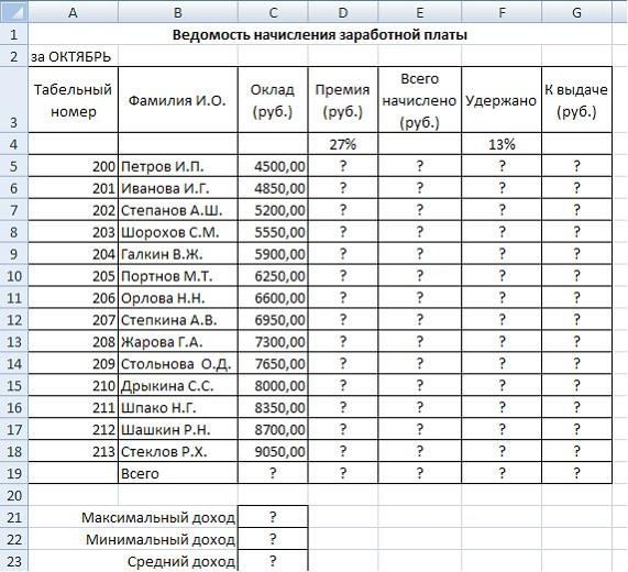 провальная олимпиада для россии демотиватор